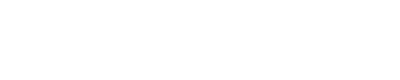 Бухгалтер в Израиле: Хайфа, Тель-Авив, Нетания